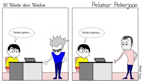 pelamar1