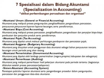 7-spesialisasi-bidang-akuntansi1